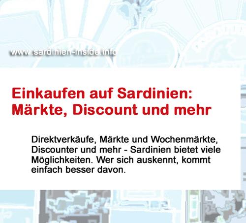 Sardinien-Einkaufen-Maerkte-Supermaerkte