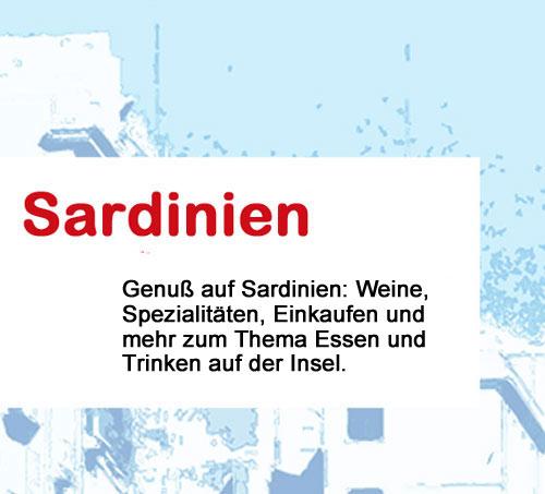 Sardinien-Essen-und-Trinken