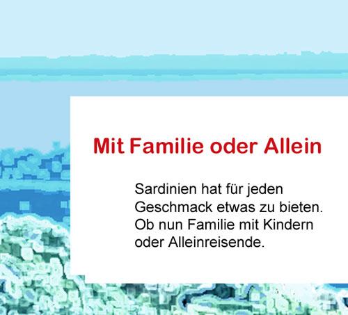 Familienurlaub-oder-Alleinreisende