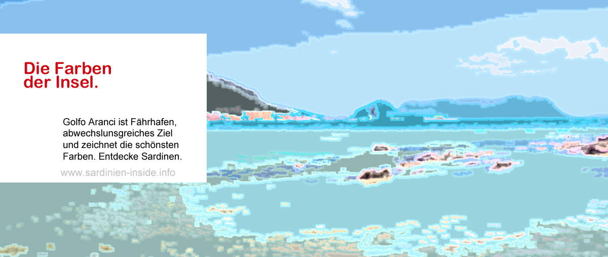 Golfo-Aranci
