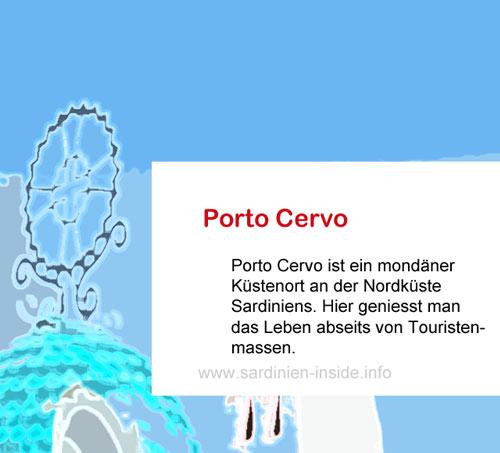 Porto-Cervo