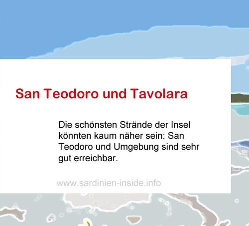 San-Teodoro-Tavolara