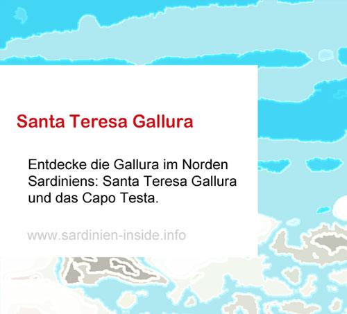 Santa-Teresa-Gallura