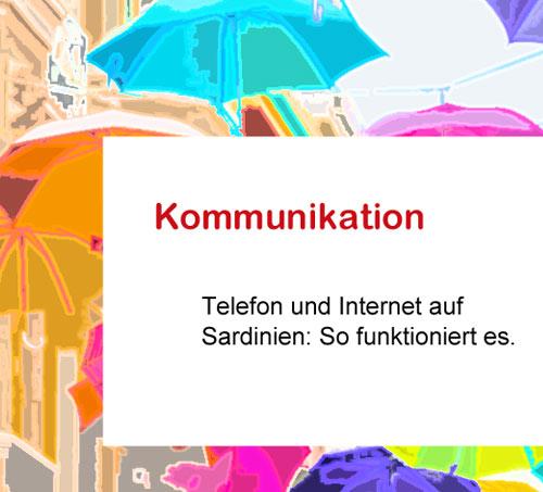 Telefon-und-Internet