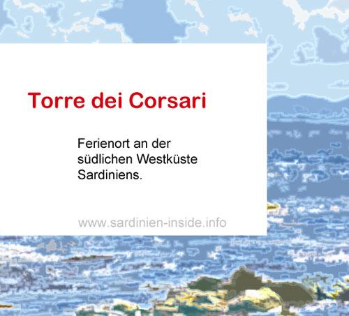 Torre-dei-Corsari
