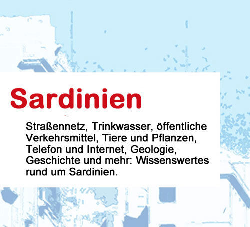 Infos-rund-um-Sardinien