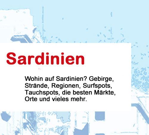 Wohin-auf-Sardinien