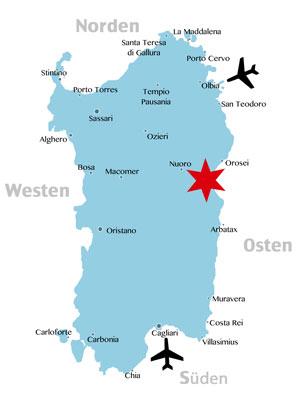 Lage-Karte-Arbatax-Tortoli