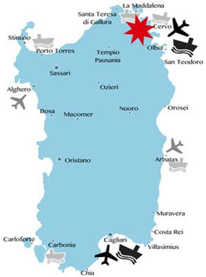 Lage-Karte-porto-cervo