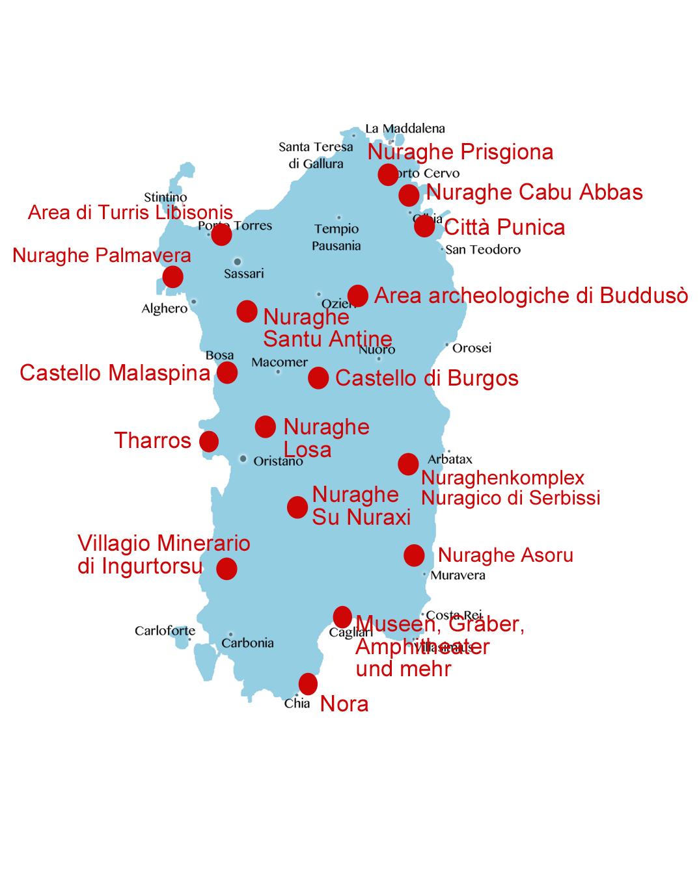 Historische-Orte-Karte