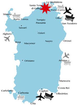 Lage-Karte-Palau